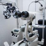 Pomembnost rednih pregledov oči