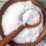 Magnezij je zelo pomemben mineral za človeško zdravje